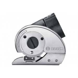 BOSCH adapter za IXO 1600A001YF