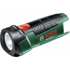 BOSCH akumulatorska lampa PLI 10,8 LI (06039A1000)