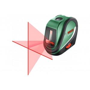 BOSCH laser UniversalLevel2 0603663801
