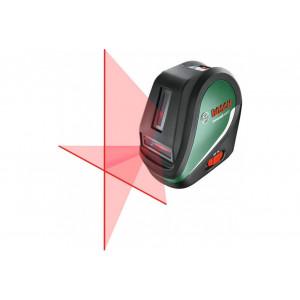BOSCH laser UniversalLevel3 0603663901