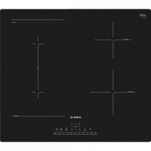 Bosch Ugradna Indukciona Ploča za kuvanje PVS611FB5E