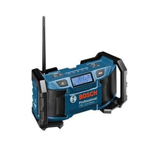 BOSCH radio GML SoundBoxx Solo (0601429900)