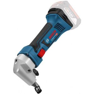 BOSCH akumulatorska grickalica za lim GNA 18V-16 (0601529500)