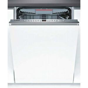BOSCH Mašina za pranje sudova SBV46NX01E