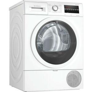 BOSCH Mašina za pranje veša WTR85T00BY