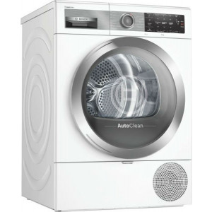 BOSCH Mašina za pranje veša WTX87EH0EU