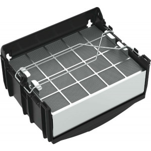 BOSCH Integrisani CleanAir set za recirkulaciju DWZ0XX0J0