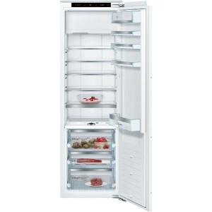 BOSCH Ugradni frižider, 1 vrata KIF81PD30