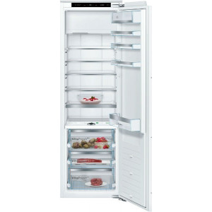 BOSCH Ugradni frižider, 1 vrata KIF81PF30