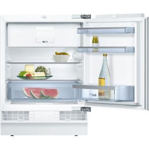 BOSCH Podugradni frižider sa odeljkom zamrzivača, 82 x 60 cm KUL15ADF0