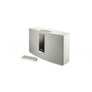 BOSE zvučnik SoundTouch 20 III White