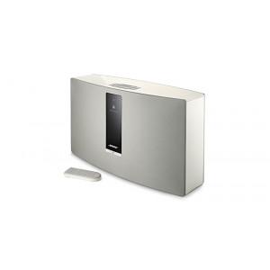 BOSE zvučnik SoundTouch 30 III White