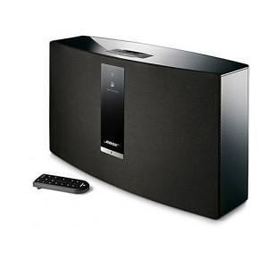 BOSE zvučnik SoundTouch 30 III Black