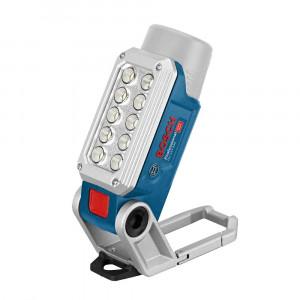 BOSCH akumulatorska lampa GLI 12V-330 (06014A000)