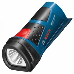 BOSCH akumulatorska lampa GLI 12V-80 (0601437V00)