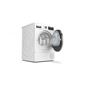 BOSH mašina za sušenje veša 9kg/toplotna pumpa, WTX87M90BY