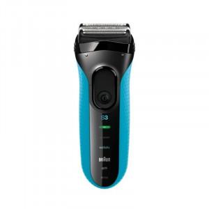 BRAUN Aparat za brijanje 3010
