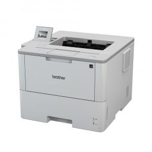 BROTHER štampač HL-L6300DW
