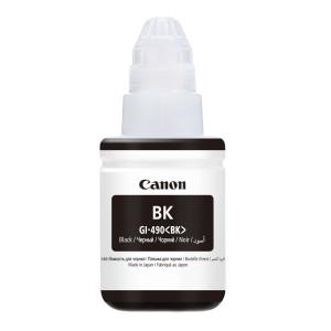 CANON gi-490 crni BS0663C001AA