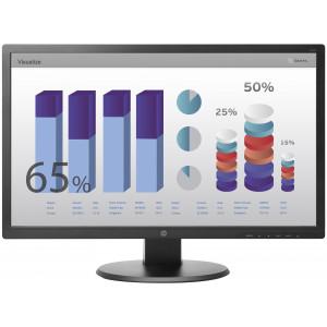 HP monitor 24 V243 W3R46AA