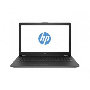 """HP 15-bw010nm AMD A9-9420/15.6""""FHD AG/4GB/256GB SSD/AMD Radeon 520 2GB/FreeDOS/Gray 2KH13EA"""