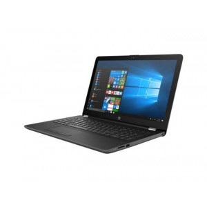 "HP 15-bs061nm Celeron N3060/15.6""HD AG/4GB/240GB SSD/Intel HD 400/Win 10 Home/Gray (2ME83EA/240) 2ME83EA/240"