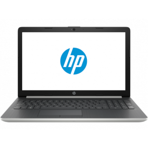 "HP 15-db0023nm A9-9425/15.6""FHD AG slim/4GB/128GB+1TB/AMD Radeon 520 2GB/FreeDOS/Silver 4TT67EA"