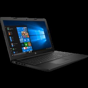 "HP 15-da0061nm Pentium N5000 QC/15.6""HD AG slim/4GB/500GB/GeForce MX110 2GB/Win 10 Home 4TT71EA"