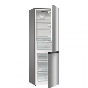 Gorenje NRK6192AXL4 frižider sa zamrzivačem 736066