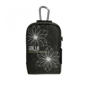 GOLLA torbica za fotoaparat SPRING M G985