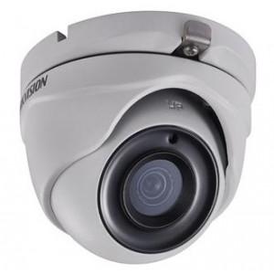 HIKVISION dome ds-2ce56d8t-itme 2,8mm 5143