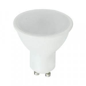 COMMEL LED sijalica GU10 5W 3000k C305-305