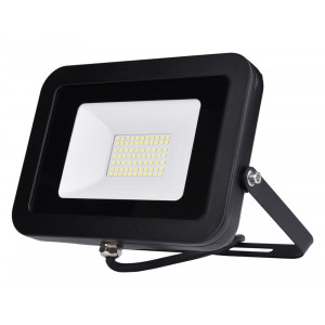 COMMEL LED reflektor C306-255