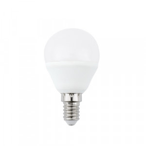 COMMEL LED sijalica E14 8W (750lm) C305-204