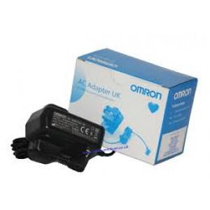 Omron adapter za struju