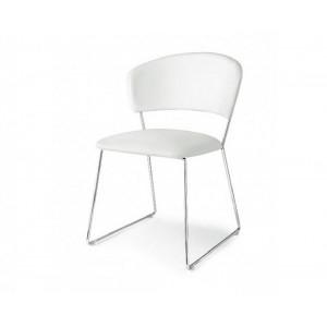 MATIS trpezarijska stolica ATLANTIS G/1527 CAL009