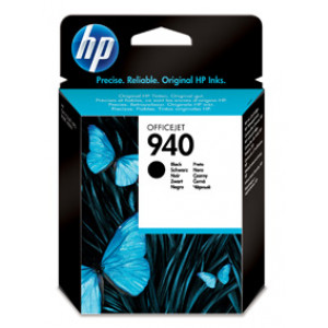 HP ketridž C4902AE