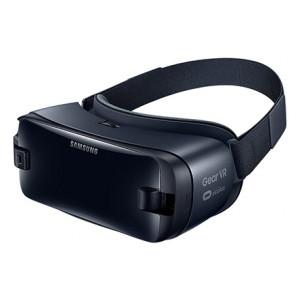 SAMSUNG Gear VR naočare sa upravljačem SM-R325-NZVA