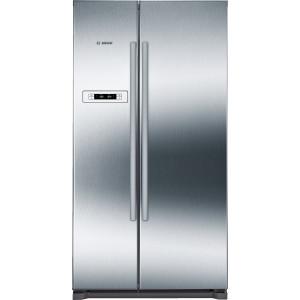 BOSCH frižider KAN90VI20
