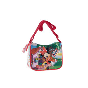 MINNIE MOUSE torba na rame 23.960.51