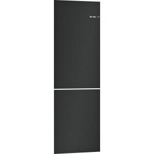 BOSCH vrata za frižider KSZ1BVZ00