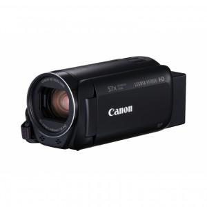 CANON kamera LEGRIA HFR-806 (black)