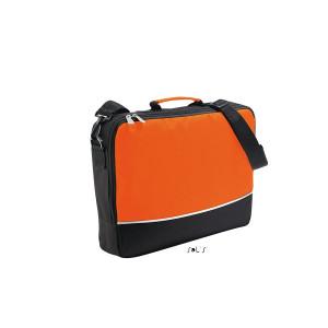 SOL'S project poslovna torba 371.200.18