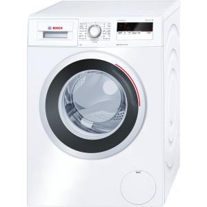 BOSCH wan24161by mašina za pranje veša 4242002898650