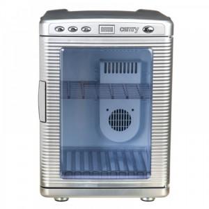 CAMRY mini frižider CR8062