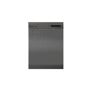 Candy mašina za pranje sudova  CDP 2DS62X/T