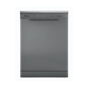 Candy mašina za pranje sudova  CDP 1LS39X/T