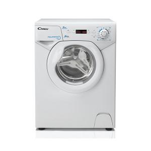 Candy mašina za pranje veša AQUA 1142 DE/2-S