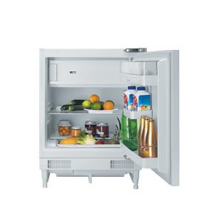 CANDY ugradni frižider CRU 164 NE 34900601