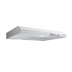 CANDY aspirator CFT 610/4 W 36900956